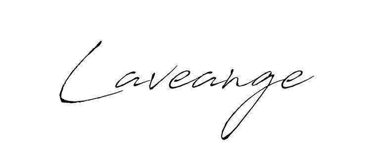 LAVEANGE(ラビアンジェ(LLー5L))