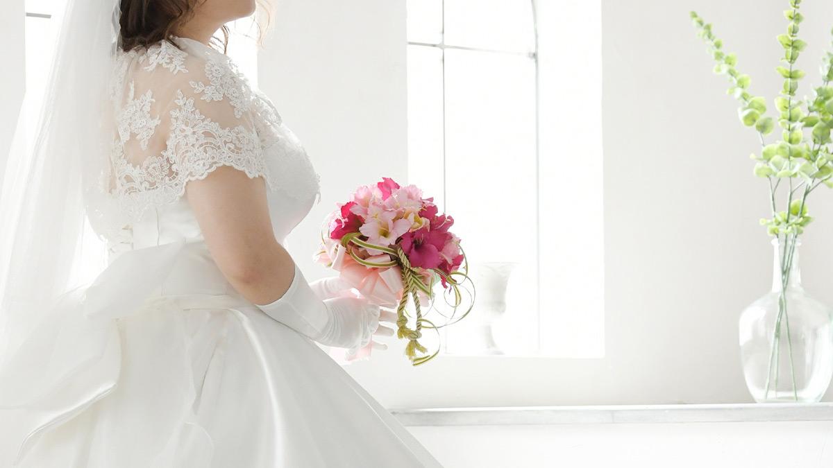 第一印象で嫌われない婚活コーデ、婚活メイク┃ぽっちゃり女子の婚活事情