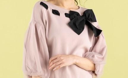 10代~20代 ガーリーぽっちゃり女子におすすめ可愛いファッションブランド