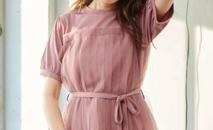 30代~40代 大人フェミニンぽっちゃり女子におすすめの可愛いファッションブランド